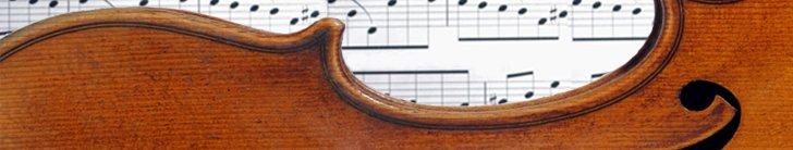 Klassische Musik, deutsche Komponisten, berühmte Komponisten, große Sinfonien, berühmte Opern