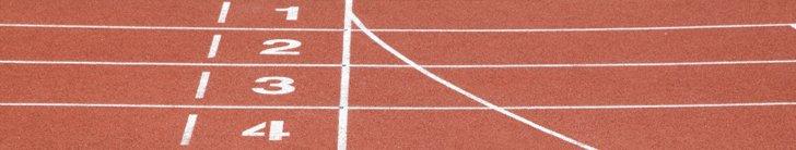 Sport Rekorde in Listen
